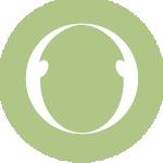 Bath Osteopath Logo Icon